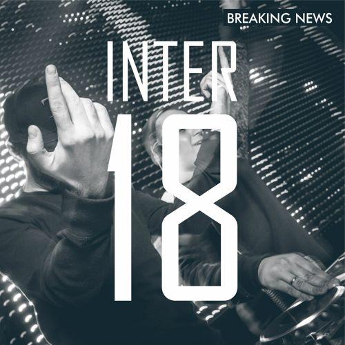 Breaking News - Inter 18 Mixtape