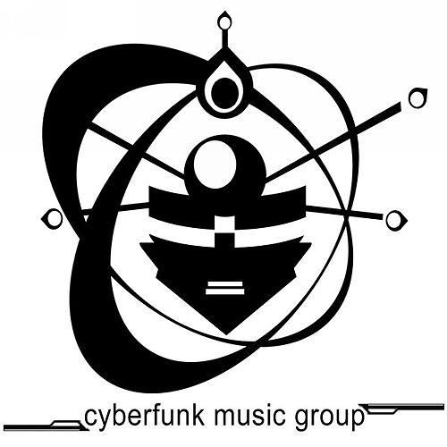 DJ Quest - Gravel Muncha (FREE DOWNLOAD)