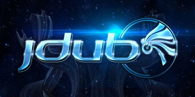 Jdub - WMC Promo Mix 2015