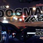 Orebeat – Guest Mix for Radio Dogma