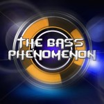 The Bass Phenomenon – Break Cakes Volume 5