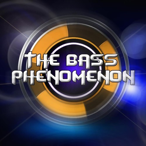 The Bass Phenomenon