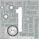 Alex Clubbers – Nmity Showcase 01