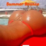 Gerry LaBarge – Summer Bounce Two – 2015 Bass & Breaks Mix