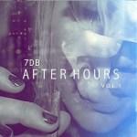 Se7en Deadly Breaks – After Hours Volume 1