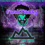 Pale Penguin – Funktasty Crew 026