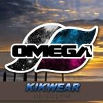 Omega – Kikwear Morning Mix
