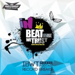 Perfect Kombo – IBWT Music Podcast 013