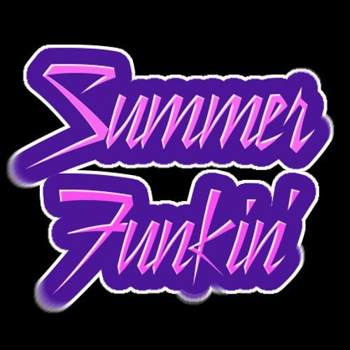 Nerdy Bastard - Summer Funkin Camp 2015
