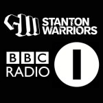 Stanton Warriors – BBC Radio 1 Mix – 22.8.2015
