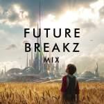 Pecoe – Future Breakz Mix