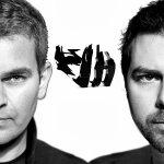 Stanton Warriors – BBC Radio 1Xtra Midday Mix