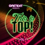 Orebeat – This Is Top Volume 1