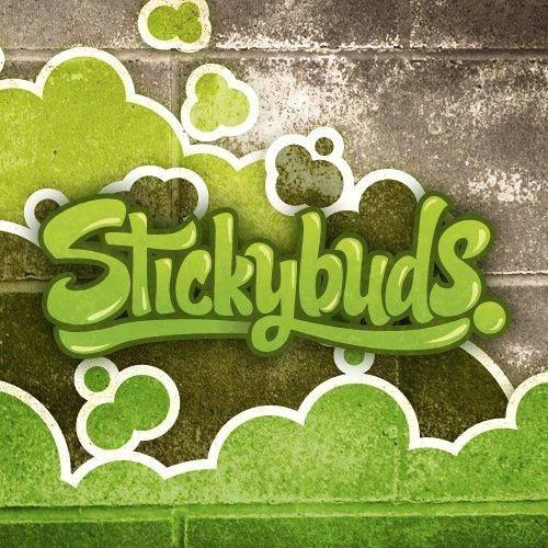 Stickybuds - 2 Hour Takeover On RDU 98.5 FM