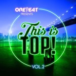 Orebeat – This Is Top Volume 2