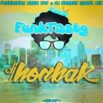 DJ Norbak – Funktasty Crew 48