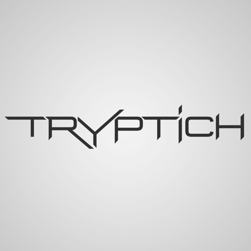 Tryptich - Midtempo Mix 2016