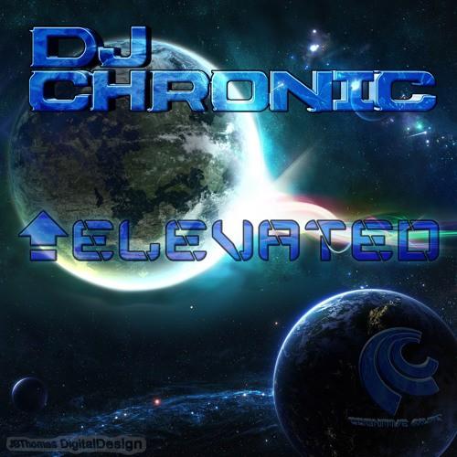 DJ Chronic - Elevated
