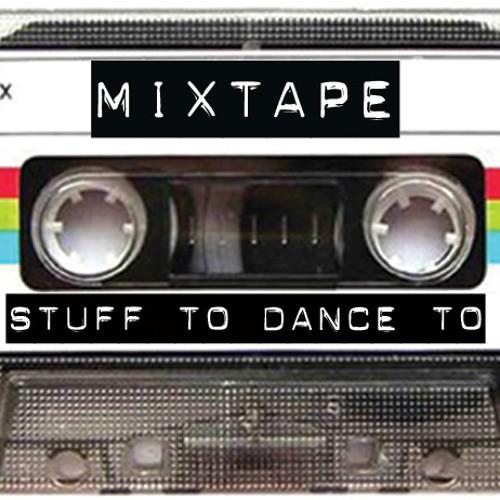 Freestylers - June Mixtape 2016