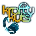 Krafty Kuts – Fingerlickin Hiphop DJ Mix 2005