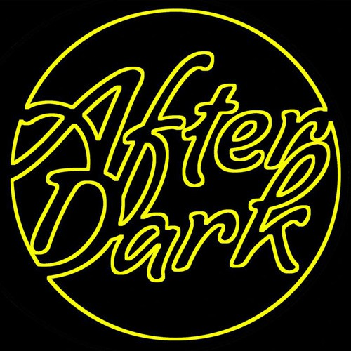 d-funk-after-dark-ibiza-dj-mix