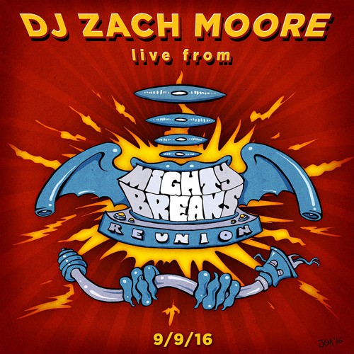 dj-zach-moore-live-the-mighty-breaks-reunion-2016