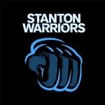 Stanton Warriors – LIVE @ Fabric Nightclub – 20.10.2006