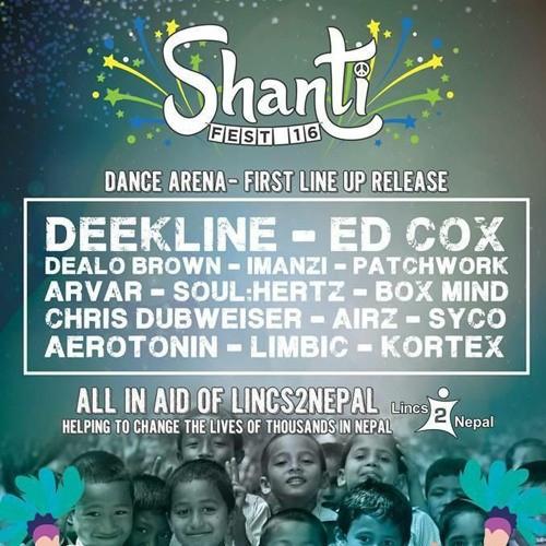 dealo-brown-live-shanti-festival-2016