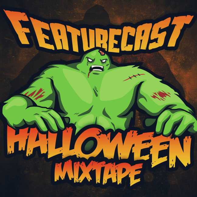 featurecast-halloween-mixtape-2016