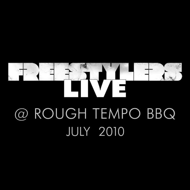 freestylers-rough-tempo-bbq