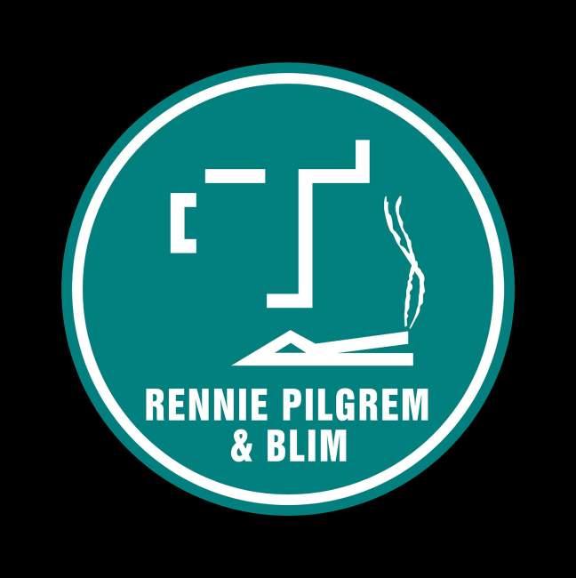 rennie-blim-cover