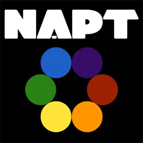 napt-promo-mix-april-2008