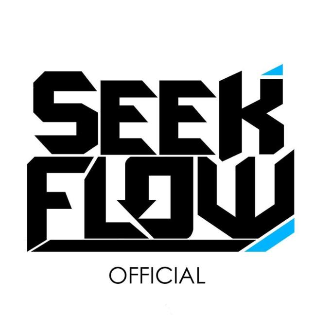seekflow