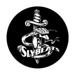 Slyde – Promo Mix May 2008