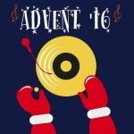Rory Hoy – 25 Naughty Days of Advent 2016 #1 – Exclusive Mix