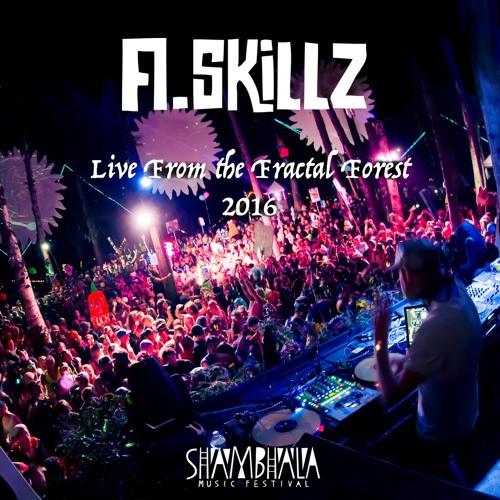 a-skillz-live-fractal-forest-shambhala-2016