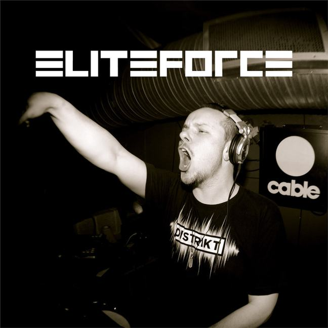 elite-force-2004