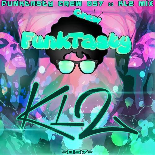 kl2-funktasty-crew-57
