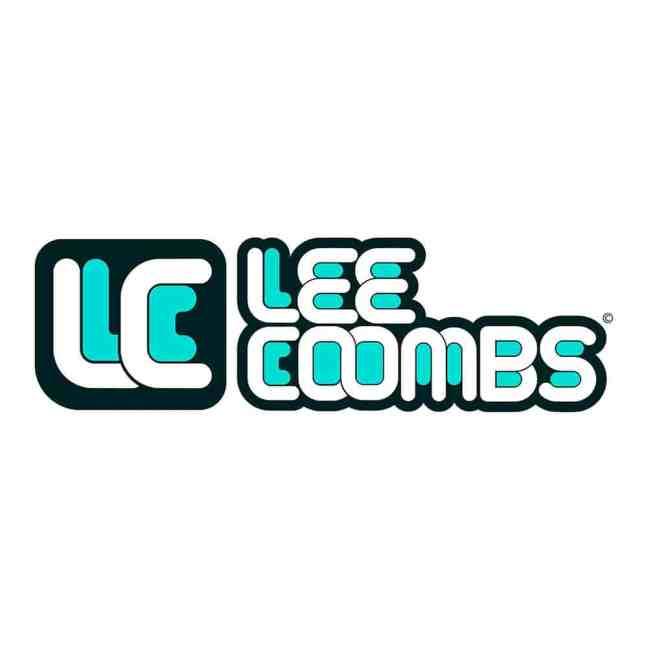 lee-coombs