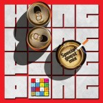Hong Kong Ping Pong – Valternativa Radio Guest Mix