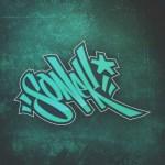 SONEK – Festival Promo Mix 2017