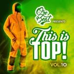 Orebeat – This is Top Volume 10