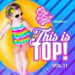 Orebeat – This Is Top Volume 11