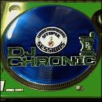 DJ Chronic – Underground Utopia Sessions Exclusive