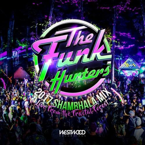 The Funk Hunters Archives - Breakzlinkz