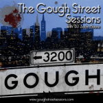 Zach Moore – Gough Street Sessions Breaks Mix 2009