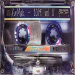 Kurmak – 2019 Volume 2