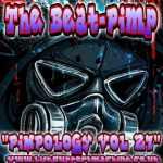 The Beat-Pimp – Pimpology Volume 27 (Dark & Dirty Glitch – Funk & Bass)
