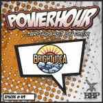 Bright Idea – Breakbeat Paradise Power Hour – Episode 49