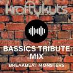 B-Roll – Krafty Kuts Tribute Mix